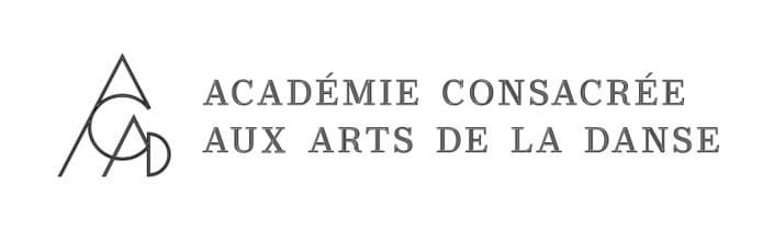 Académie des Arts de la Danse