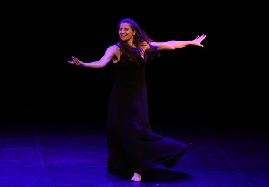Sandrine-BASSARA-danseuse-Nantes