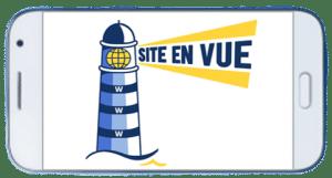 ACAD-nouveau-site-web